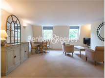 1 Bed Flats And Apartments in Kensington property L2L401-180