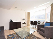 1 Bed Flats And Apartments in Kensington property L2L401-327
