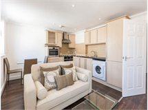 1 Bed Flats And Apartments in Earls Court property L2L401-194