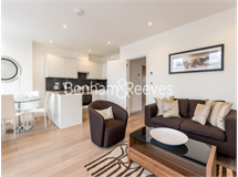 1 Bed Flats And Apartments in Earls Court property L2L401-177
