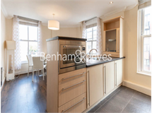 1 Bed Flats And Apartments in Earls Court property L2L401-146