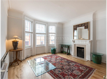 3 Bed Flats And Apartments in Kensington property L2L401-221