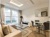 1 Bed Flats And Apartments in West Kensington property L2L401-276