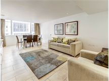 2 Bed Flats And Apartments in Kensington property L2L401-300