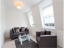 2 Bed Flats And Apartments in Earls Court property L2L401-326