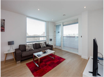 2 Bed Flats And Apartments in West Kensington property L2L401-329