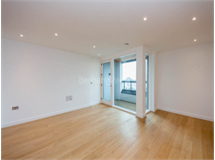 3 Bed Flats And Apartments in West Kensington property L2L401-330