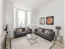 3 Bed Flats And Apartments in Earls Court property L2L401-332