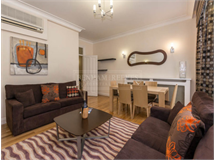 3 Bed Flats And Apartments in Kensington property L2L401-345