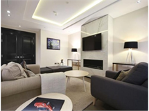 1 Bed Flats And Apartments in West Kensington property L2L401-356