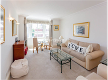 1 Bed Flats And Apartments in Kensington property L2L401-371