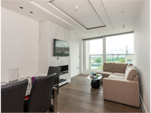 1 Bed Flats And Apartments in West Kensington property L2L401-381