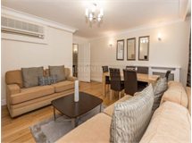 3 Bed Flats And Apartments in Kensington property L2L401-396