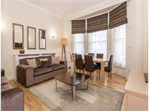3 Bed Flats And Apartments in Kensington property L2L401-397