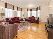 4 Bed Flats And Apartments in Kensington property L2L401-398