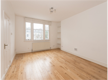2 Bed Flats And Apartments in West Kensington property L2L401-410