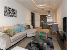 1 Bed Flats And Apartments in West Kensington property L2L401-414