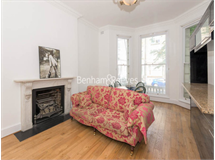 3 Bed Flats And Apartments in West Kensington property L2L401-416