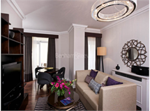 1 Bed Flats And Apartments in South Kensington property L2L401-425