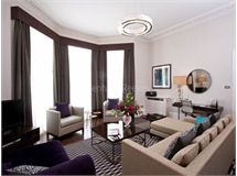 3 Bed Flats And Apartments in South Kensington property L2L401-426