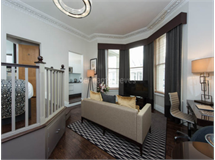 0 Bed Flats And Apartments in South Kensington property L2L401-427