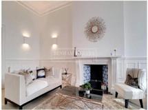 1 Bed Flats And Apartments in Queens Gate property L2L401-437