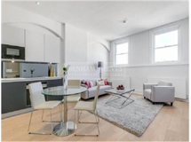 3 Bed Flats And Apartments in Queens Gate property L2L401-440