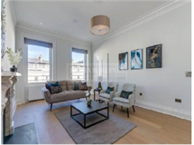 2 Bed Flats And Apartments in Queens Gate property L2L401-441