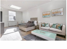 0 Bed Flats And Apartments in Queens Gate property L2L401-442