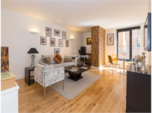 1 Bed Flats And Apartments in Earls Court property L2L401-450