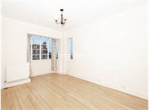 3 Bed Flats And Apartments in Kensington property L2L401-463