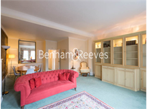 2 Bed Flats And Apartments in Kensington property L2L401-466