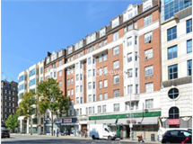 1 Bed Flats And Apartments in West Kensington property L2L401-470