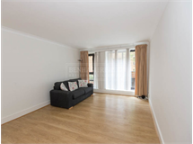 1 Bed Flats And Apartments in Earls Court property L2L401-421