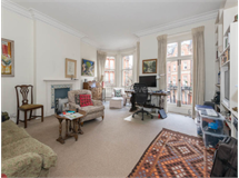 1 Bed Flats And Apartments in Kensington property L2L401-445