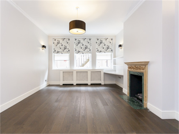 Property & Flats to rent with Benham and Reeves (Kensington) L2L401-451