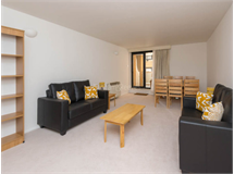 1 Bed Flats And Apartments in Earls Court property L2L401-449