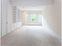 2 Bed Flats And Apartments in Kensington property L2L401-420