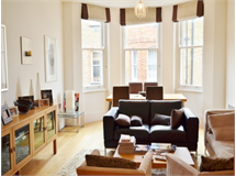 2 Bed Flats And Apartments in Earls Court property L2L401-430