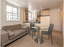 1 Bed Flats And Apartments in Earls Court property L2L401-418