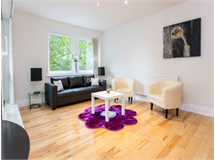 2 Bed Flats And Apartments in Earls Court property L2L401-389