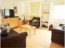 2 Bed Flats And Apartments in Lisson Grove property L2L402-354
