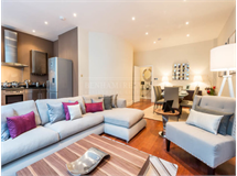 2 Bed Flats And Apartments in Soho property L2L402-334