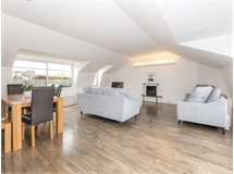 2 Bed Flats And Apartments in Paddington property L2L402-207