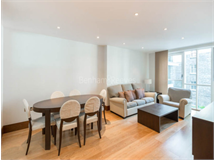2 Bed Flats And Apartments in Marylebone property L2L402-167