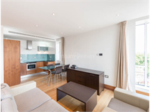 2 Bed Flats And Apartments in Marylebone property L2L402-198