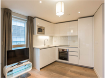 3 Bed Flats And Apartments in Paddington property L2L402-240