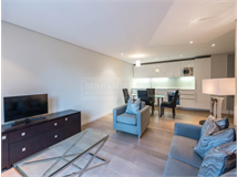 3 Bed Flats And Apartments in Paddington property L2L402-244