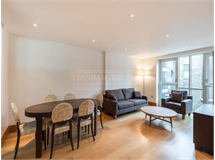 2 Bed Flats And Apartments in Marylebone property L2L402-253