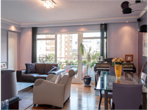 2 Bed Flats And Apartments in Paddington property L2L402-258